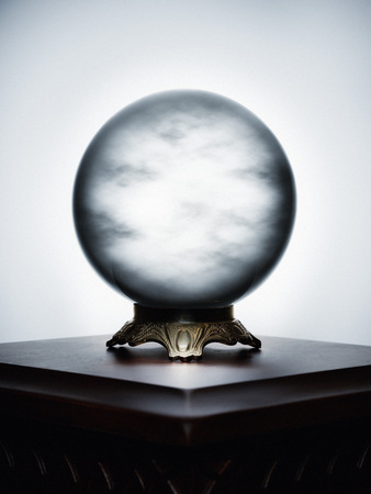 Crystal Ball    LANG_EVOIMAGES