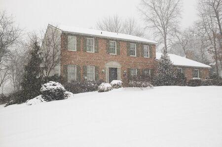 real estate sold: House, Wyomissing, Pennsylvania, USA