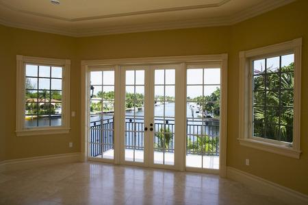 real estate sold: Interior of Mansion LANG_EVOIMAGES