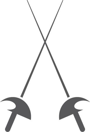 athleticism: Swordsmanship