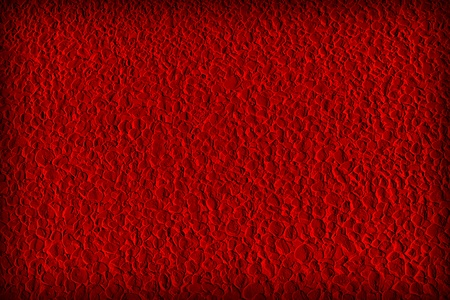red colour texture Stock Photo - 11171070