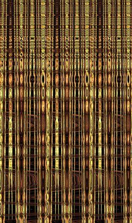 Wooden sticks Stock Photo - 19614068