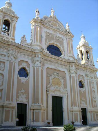 Basilica Santa Casa