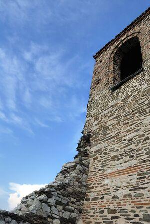 Castle Asenova Krepost