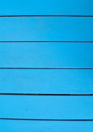 Blau Boards Horizontal