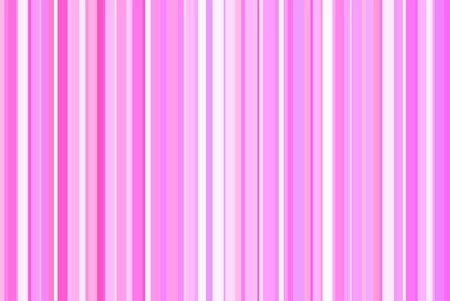banding: Pink Stripes Background