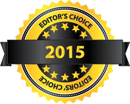 editors: Editors Choice Product Of Year 2015
