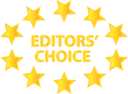 editors: Editors Choice Of Quality Product