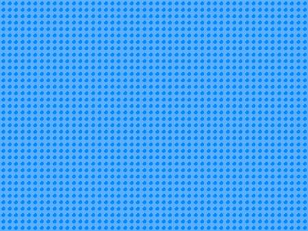textury na pozadí: Modrá budova Blocks textury na pozadí