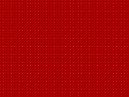 red building blocks: Red Building Blocks Texture Background Illustration