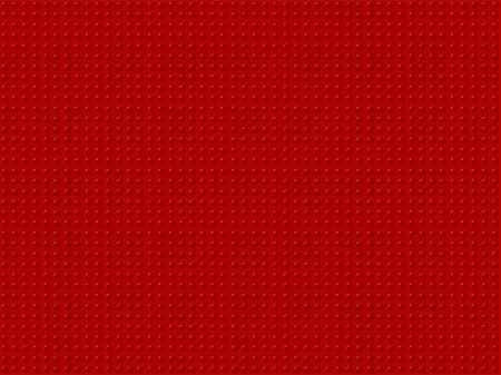 textury na pozadí: Red Building Blocks textury na pozadí
