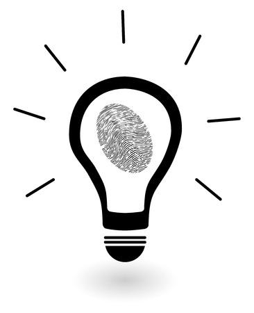investigacion: Crime Investigation idea de encontrar el Penal