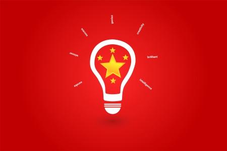 five star: Five Star Brilliant Idea For Success In Business
