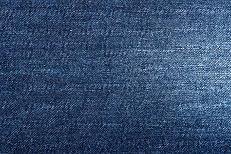 jeans texture: Jeans Azul Denim textura de cerca los detalles Foto de archivo