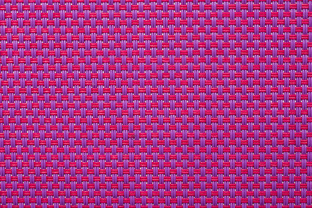 rattan mat: Purple And Pink Raffia Texture Pattern Background Macro