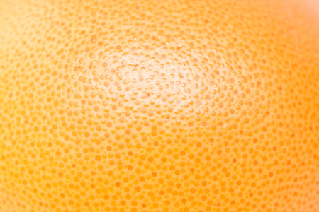 naranja fruta: Textura de fruta de naranja Foto de archivo