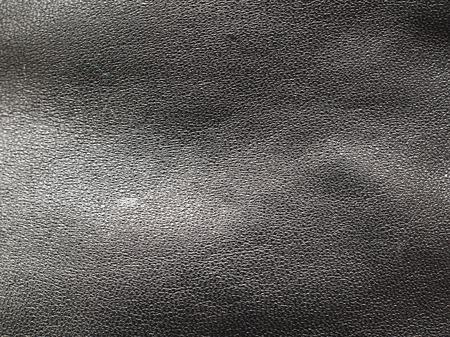 black leather texture: Black Leather Texture Close Up