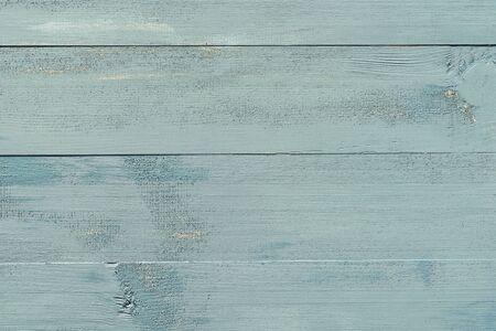 painted wood: Vintage Grey Wood Board Painted Background