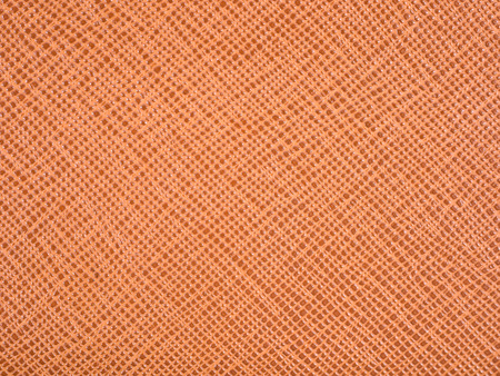 brown leather texture: Natural Brown Leather Texture Background