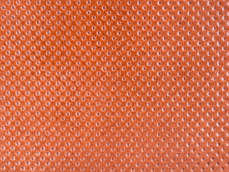 brown leather: Natural Brown Leather Texture Background
