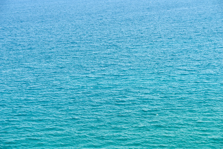 Calm Water Texture Inside Blue Ocean Water Texture Background Stock Photo 72558741 Photo Picture And Royalty