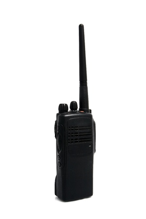 2way radio photo
