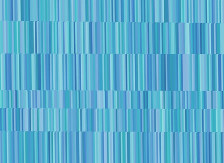 Abstract striped background photo