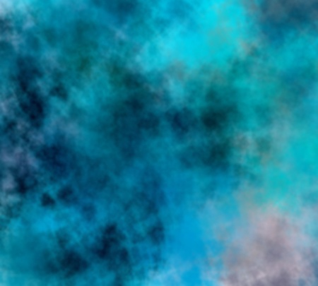 blotchy: Abstract blurry background with modern design