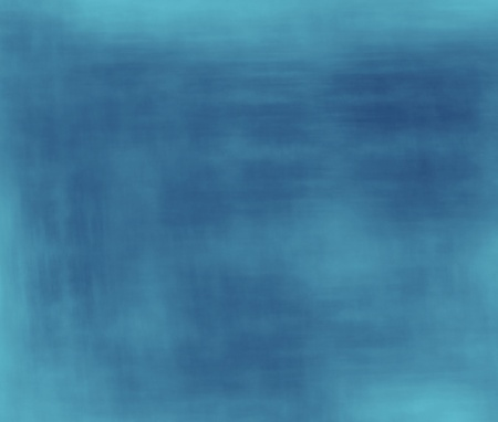 uncommon: Abstract blue background Stock Photo