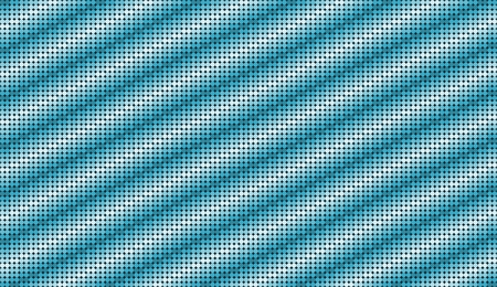 strip structure: Abstract seamless background made from blue dots