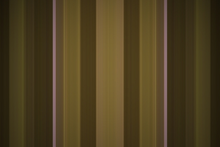strip structure: Abstract background with lines