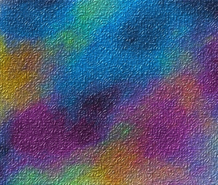 textured: Textured abstract background Stock Photo