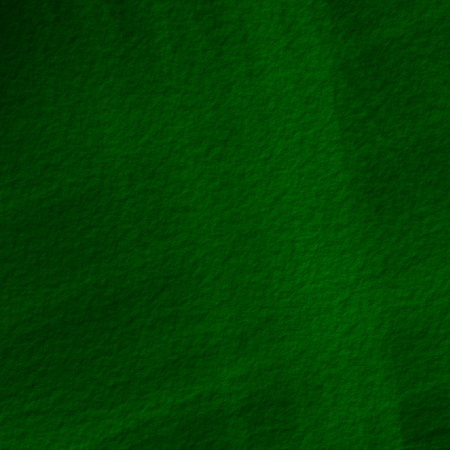 rough: Abstract green background - rough paper