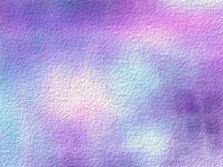 paper background: Abstract background - rough paper Stock Photo
