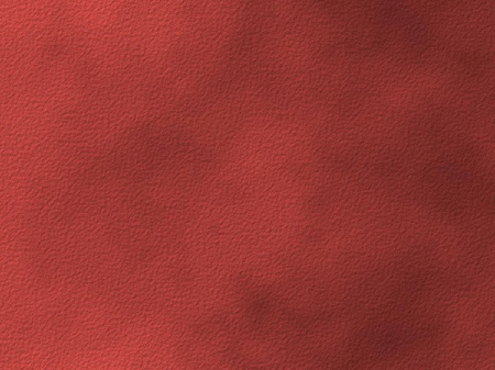 rough: Abstract background - rough paper Stock Photo