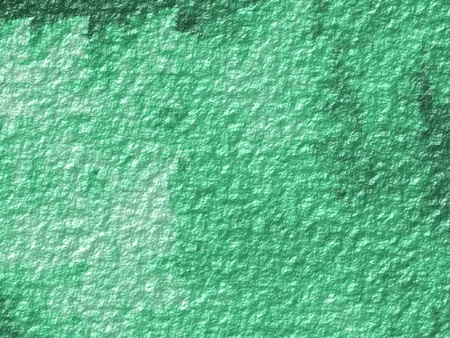 rough: Abstract background - rough and glossy paper