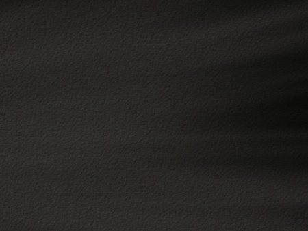 rough: Abstract dark background - rough paper