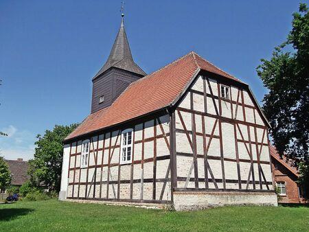 lutheran: Evangelical Lutheran Church