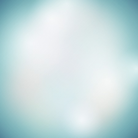 background material: Diagonal lines pattern. Diagonal repeat straight stripes texture, pastel background vector.