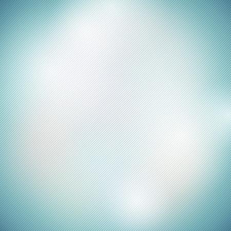 blue velvet: Diagonal lines pattern. Diagonal repeat straight stripes texture, pastel background vector.