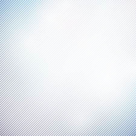 backdrop design: Diagonal lines pattern. Diagonal repeat straight stripes texture, pastel background vector.