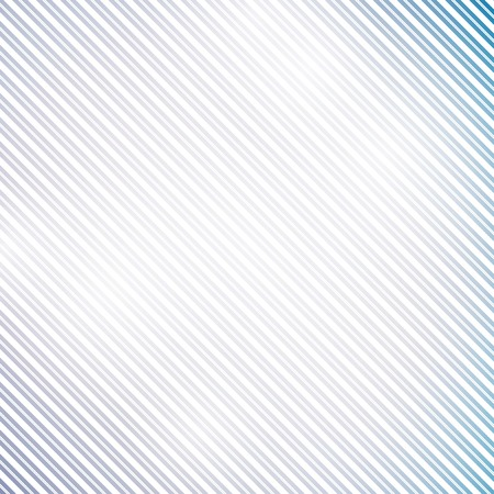 pastel colour: Diagonal lines pattern. Diagonal repeat straight stripes texture, pastel background vector.