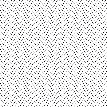 hatch: Seamless pattern with strokes. Repeating modern stylish geometric background. Simple abstract monochrome vector hatch texture.