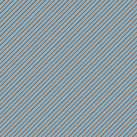 grunge pattern: Seamless striped grunge pattern