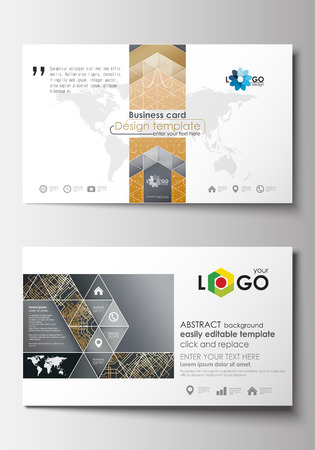 Business card templates cover design template easy editable business card templates cover design template easy editable blank abstract flat layout cheaphphosting Image collections