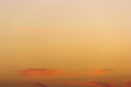 Sonnenlicht Standard-Bild - 62708386