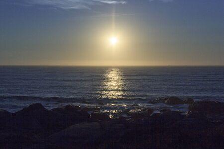Strand Standard-Bild - 62708410