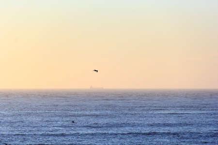 Ozean Standard-Bild - 62708478
