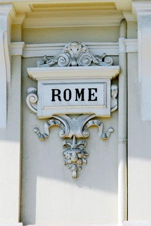 monte carlo: Architecture, statues and decorations in Monaco Monte Carlo