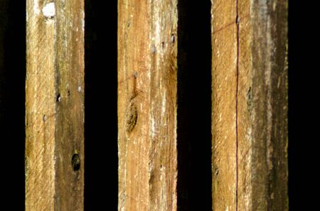 photos of pattern: Abstract wood background texture.